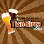 ticobirra1