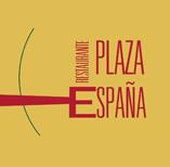 plazaespana1