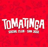 tomatinga1